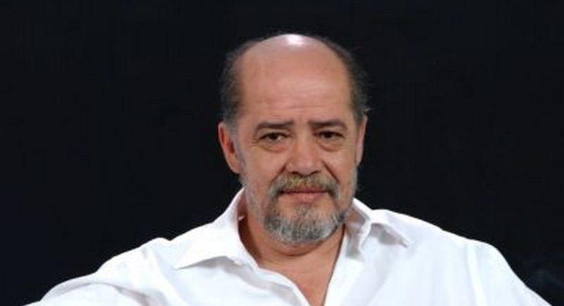 Randau Marques, símbolo do jornalismo científico e ambiental