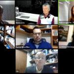 Escola Paulista de Magistratura e Cetesb promovem seminário virtual sobre a pandemia e seus reflexos no meio ambiente