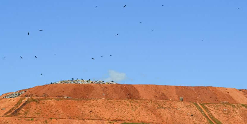 Seminário preconiza conjunção de esforços para se atingir as metas da Política Nacional de Resíduos Sólidos