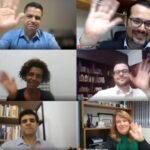 Direito da USP Ribeirão Preto debate Resíduos Sólidos