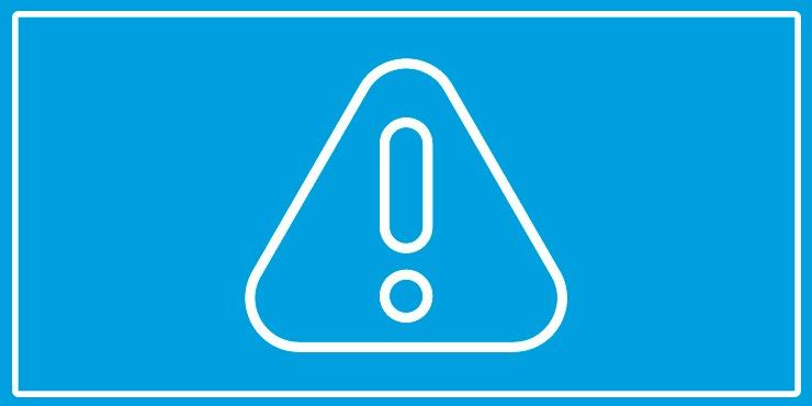 CETESB esclarece sobre o SIGOR MTR E CTRE-AMLURB