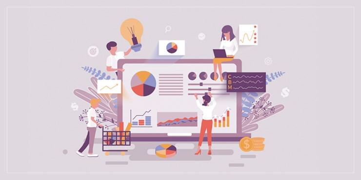 CETESB apresenta seus indicadores 2020