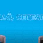 CETESB aprimora seus canais de comunicação