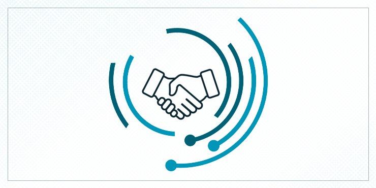 IPT e CETESB assinam acordo de cooperação técnica