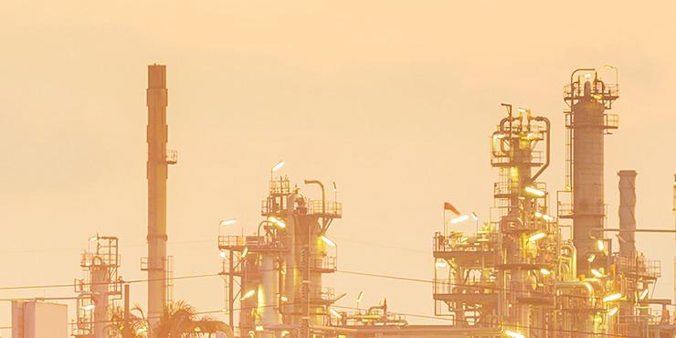 CETESB multa empresas do Polo Petroquímico Capuava