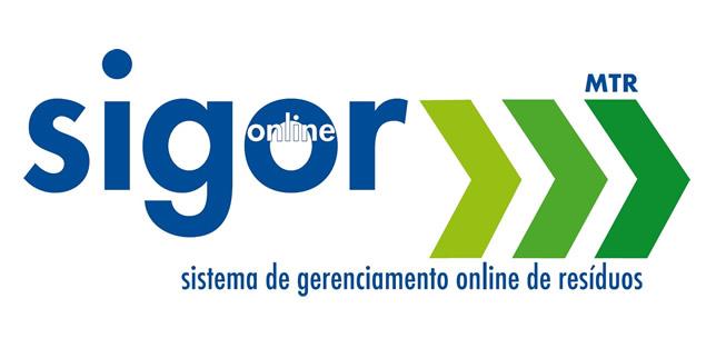 SIGOR-MTR de gerenciamento de resíduos chega a casa de 1,8 milhão de manifestos emitidos
